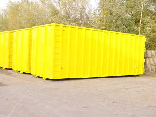 /userfiles/domat.nl/images/carousel_container/Hout snipper 51m³.JPG